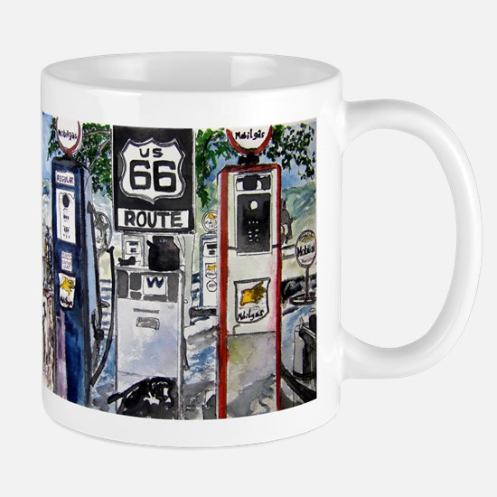 route_66.JPG Mug