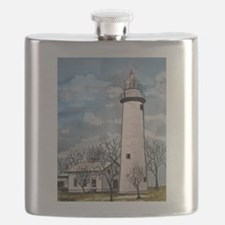 pointe_aux_Barques_Lighthouse.jpg Flask