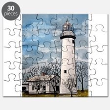 pointe_aux_Barques_Lighthouse.jpg Puzzle