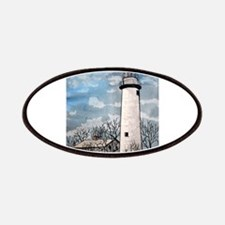 pointe_aux_Barques_Lighthouse.jpg Patches