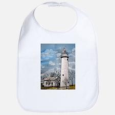 pointe_aux_Barques_Lighthouse.jpg Bib