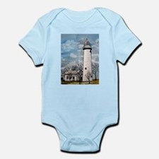 pointe_aux_Barques_Lighthouse.jpg Onesie