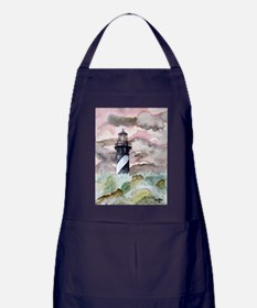 st_augustine_lighthouse.jpg Apron (dark)