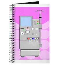 Registered Nurse Journal