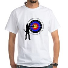 archery man Shirt