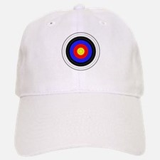 archery Baseball Baseball Cap