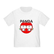 Panda2 T