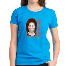 Michelle Obama Tee