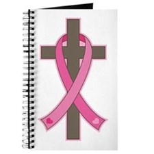 Breast Cancer Cross Journal