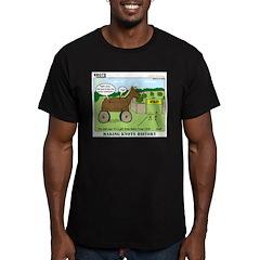 Trojan Horse T