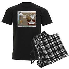 Wildlife Management Pajamas