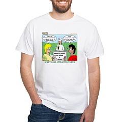 Orienteering Shirt