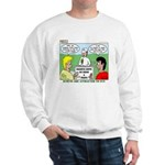 Orienteering Sweatshirt