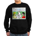 Orienteering Sweatshirt (dark)