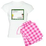 Leave No Trace Women's Light Pajamas