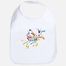 Eid T-shirts and gifts Bib