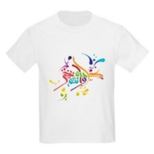Eid T-shirts and gifts T-Shirt