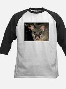 Australian Brushtail Possum Tee