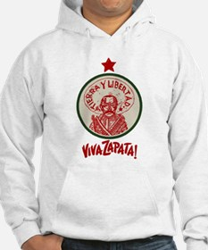 Zapata Hoodie