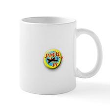 jim'll fix it Mug