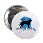 "Rescue Logo 2.25"" Button"