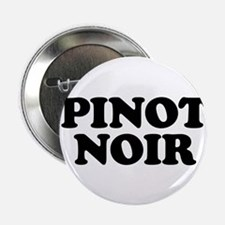 """Pinot Noir 2.25"""" Button"""