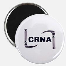 """Cute Crna 2.25"""" Magnet (100 pack)"""