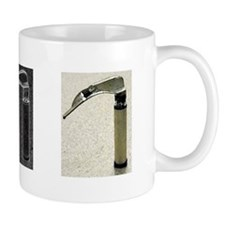 Laryngoscopes Mugs