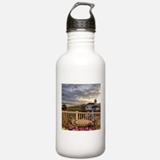 View of St. George Beach Sports Water Bottle
