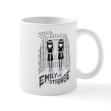 Double Trouble Mug