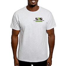 Handy Home Service T-Shirt