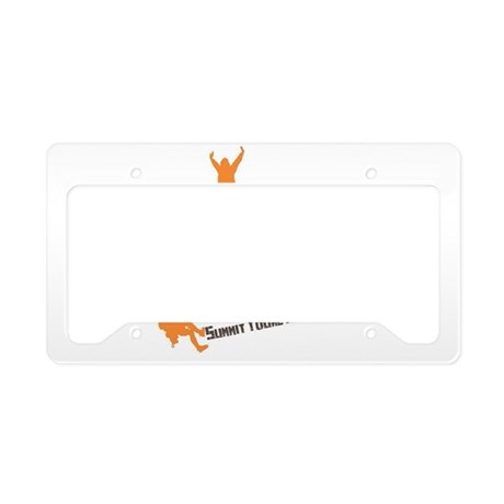SYACC.jpg License Plate Holder