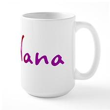 Cool Nana Mug