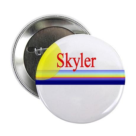 Skyler Button