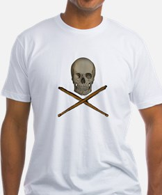 Cute Skull cross bones Shirt