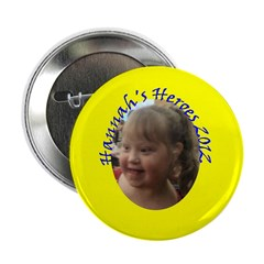 "Hannah 2.25"" Button"