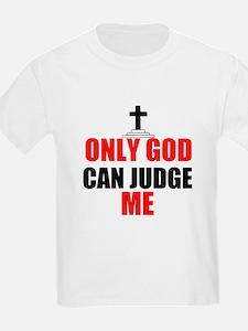 OGCJM T-Shirt