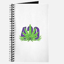 420 Journal