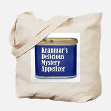 Kranmar's - Tote Bag