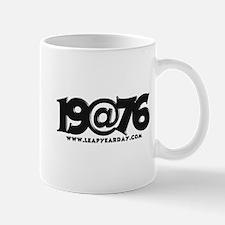 19@76 Mug