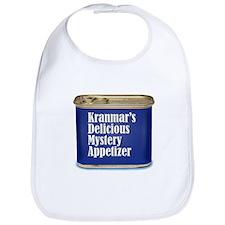 Kranmar's - Bib