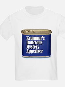 Kranmar's - Kids T-Shirt