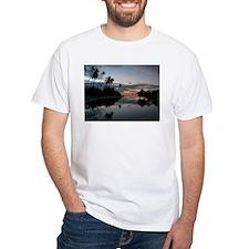 Moorea Sunset Shirt