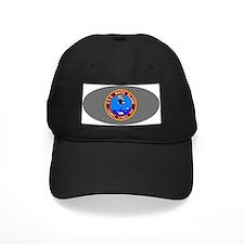 AFS4 Emblem Baseball Hat