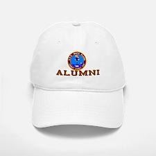 Alumni Soft Baseball Baseball Cap