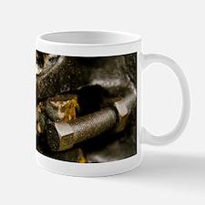 Sprocket Mug