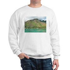 Island 2 Jumper