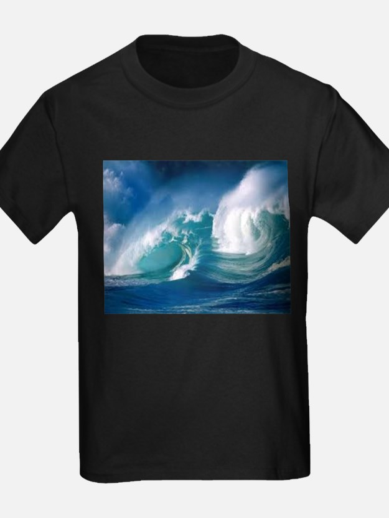 Ocean T