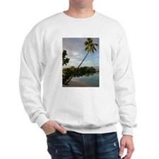 Palm Trees 3 Jumper