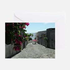 Colonia Uruguay Greeting Cards (Pk of 10)